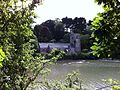 Church of St Just, St Just in Roseland, Cornwall.jpg