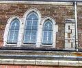 Church windows (8177588358).jpg