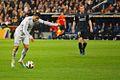 Chut de Cristiano Ronaldo (5422495473).jpg