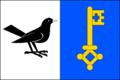 Chvaleč flag.png