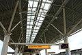 Ciaotou Station by MiNe.jpg