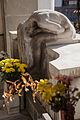 Cimitero di Staglieno 28468.jpg