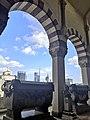 Cimitero monumentale Milano 3.jpg