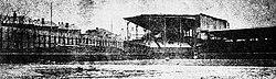 CincyBallparkca1884.JPG