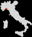 Circondario di Genova.png