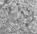 Circular Test Track, Beijing - satellite image (1967-09-20).jpg