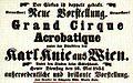 Circus Knie Plakat von 1854.jpg
