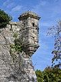 Citadelle d'Alès.jpg