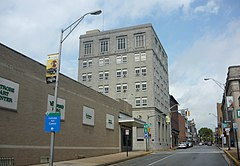 Citizens National Bank Latrobe Pennsylvania.jpg