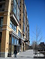 CityVista - sidewalk on K Street, N.W..jpg