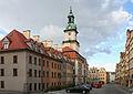 City Hall Jelenia Gora.jpg