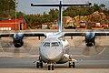 City Star Airlines Dornier 328 (TF-CSB).jpg