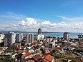 City of Durrës.jpg