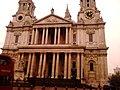 City of London, London, UK - panoramio (51).jpg