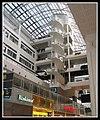 Cityterminalen - World Trade Center, Stockholm - panoramio.jpg