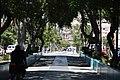 Ciudad de México - Calzada de Guadalupe 0429.JPG