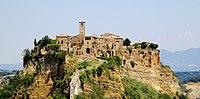 Civita di Bagnoregio -Veduta-.jpg