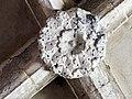 Clé de voûte décorée (2).jpg
