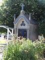 Clairfayts (Nord, Fr) chapelle N.D.de Grâce.jpg