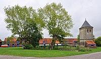 Clairmarais Ferme de l'Abbaye R01.jpg