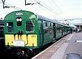 Class 306 Green.jpg