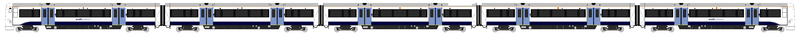 Class 376 Southeastern Diagram.PNG