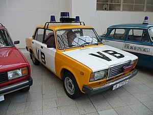 Classic Show Brno 2011 (005).jpg