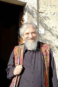 Claudio Naranjo Wikipedia La Enciclopedia Libre