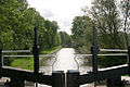 Claydon Bottom Lock - geograph.org.uk - 65487.jpg