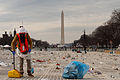 Cleanup after the 57th Presidential Inauguration Swearing-In Ceremony 130121-Z-QU230-156.jpg