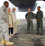 Clearing the way for Ebola treatment unit sites 141015-A-ZZ999-011.jpg