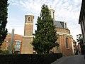 Clemenskirche Münster 01.JPG