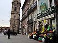 Clerigos Cordoaria, Porto Oporto (3415283516).jpg