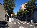 Clermont-Ferrand - Avenue Albert et Elisabeth (juil 2020).jpg