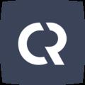 Cleveroad-logo.png