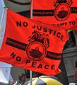 Climate March 0545 (34210338312).jpg