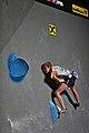 Climbing World Championships 2018 Boulder Final Pilz (BT0A8174).jpg