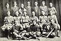 Clinton High School baseball team in 1914 - Memorabilia (IA memorabilia1914clin) (page 39 crop).jpg