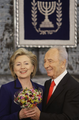 Clinton and Peres 2009 (1).png