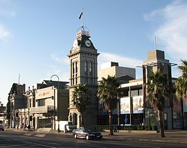 Clocktower Centre 01a.jpg