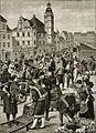 Clodart Altenburg Markt.jpg