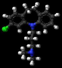 Clomipramine-3D-balls.png