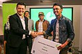 Closing and announcing the winners of Ganesha project competition (40).jpg