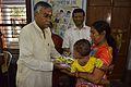 Clothing Distribution - Social Care Home - Nisana Foundation - Janasiksha Prochar Kendra - Baganda - Hooghly 2014-09-28 8399.JPG