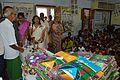 Clothing Distribution Function - Nisana Foundation - Janasiksha Prochar Kendra - Baganda - Hooghly 2014-09-28 8310.JPG