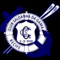 Club Saldanha da Gama - Recife-PE.png