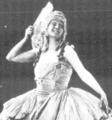 Clytie Hine, Countess c.1924.png
