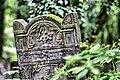 Cmentarz żydowski 0040.jpg