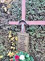 Cmentarz na Wałbrzyskiej - 04.jpg