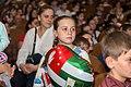 Coбрание по случаю годовщины независимости Абхазии 02.jpg
